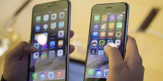 ¿Sabes qué operadora telefónica ofrece el nuevo iPhone 6 más barato?