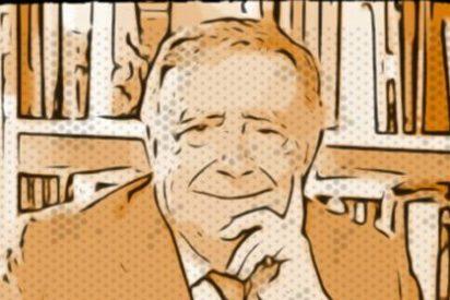 """""""Lamento infinito que el matrimonio Arriola haya aplastado a Alberto Ruiz-Gallardón"""""""