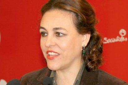 El PSOE pide al nuevo ministro de Justicia que no deje sin jueces a Sigüenza y Molina