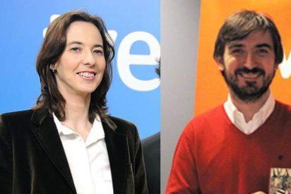 Nacho Escolar se sale con la suya: Rallo fuera de RTVE, su mujer dentro