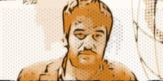 """""""Sánchez dijo que sentía tristeza por la muerte de Botín: una provocación en toda regla del sistema"""""""