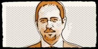 """Isidoro Álvarez debería ser objeto de emulación por todos aquellos que deseen iniciar un negocio"""