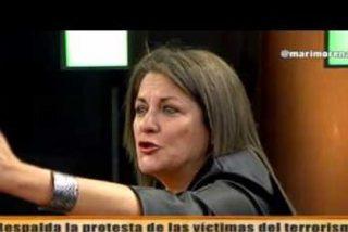 Fernández-Vara se niega a participar en programas en los que está Trujillo