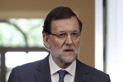 """Rajoy asegura que la reforma fiscal será """"muy útil"""" para mejorar el nivel de vida"""