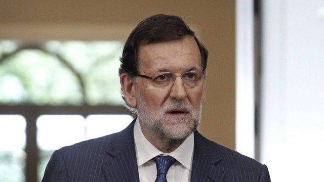 Rajoy da con Asturias la primera sorpresa de sus candidatos para mayo