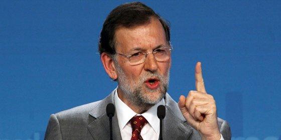 En defensa de Mariano Rajoy y de su decisión