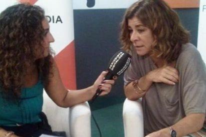 """Sonia Martínez (Atresmedia): """"En crisis, la primera pata que se rompe es la ficción por ser lo más caro"""""""