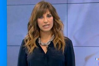 TVE corta la emisión del programa de Mariló Montero a causa de una huelga parcial convocada por CCOO