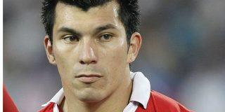 Puma avergüenza a un ex del Sevilla