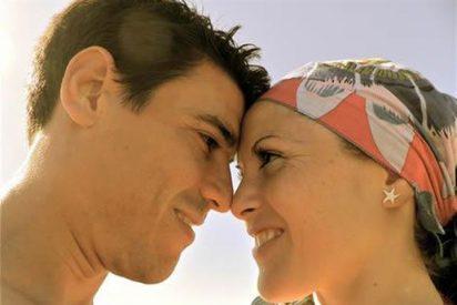 ¿Buscas pareja?... 'rompe el hielo' con Los Eventos de Meetic