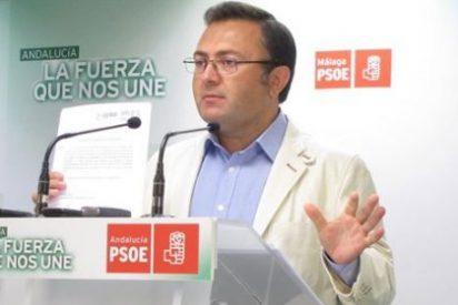 Los socialistas exigen a Rajoy que se comprometa con Andalucía