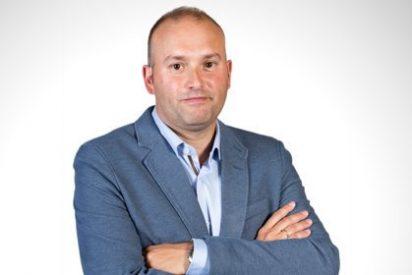 El comité ejecutivo del PPdeG avala a Miguel Tellado como nuevo portavoz del PP gallego