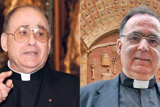 """El obispo de Mallorca defiende la """"buena fama"""" del sacerdote acusado de abusos"""