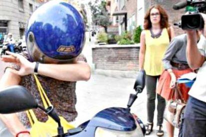 La hija de Jordi Pujol rompe el carnet de Covergència por lo 'mal' que se portan con su padre