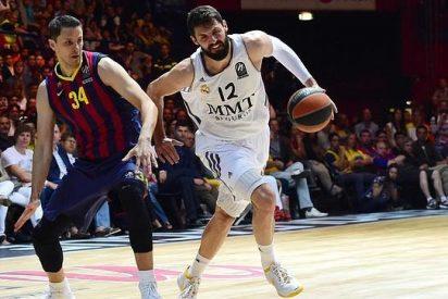 Quiere dejar la Selección... ¡para jugar con Montenegro!