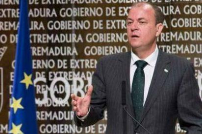 Monago quiere que gobierne el alcalde y el presidente autonómico más votado