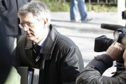 Dimite sin remedio el inspector jefe de la Policía Municipal tras su imputación en el escandaloso caso Madrid Arena