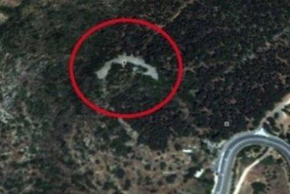 Descubren en Israel un monumento más antiguo que Stonehenge