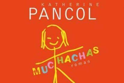 'Muchachas', el libro bestseller del otoño