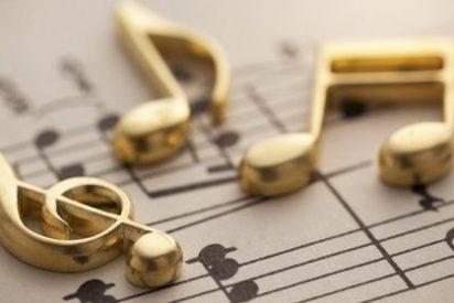 Dos años de educación musical mejora la función cerebral auditiva