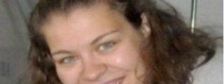 Muere una líder de Juventudes Socialistas de El Bierzo al caer a un depósito de vino