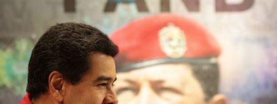 """¿Asesinatos a mansalva en Venezuela? Su ministro de Interior lo 'explica': """"Los muertos son criminales"""""""