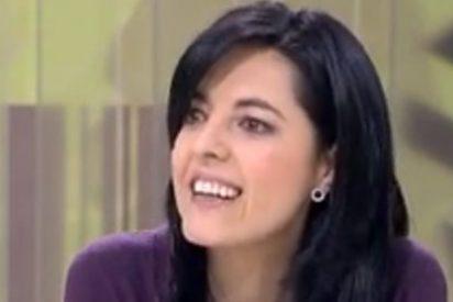 La Xunta prepara el relevo de Nieves Domínguez