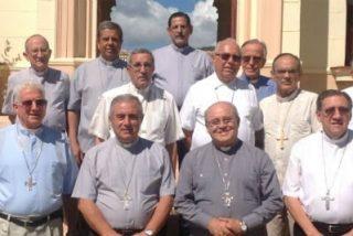 La Iglesia en Cuba en camino de conversión