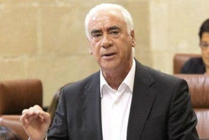 La Junta de Andalucía reclama 17,4 millones de ayudas a cursos de formación