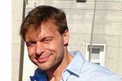 La Policía tiene una muestra de ADN que condena al pederasta de Ciudad Lineal