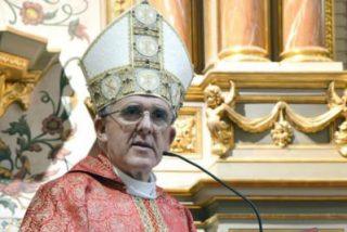 """Osoro: """"Deseo que ayudéis al cardenal Cañizares como lo habéis hecho conmigo"""""""