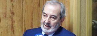 Pablo Sebastián desvela cómo La Sexta trabaja a favor de la victoria del PP