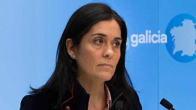 """El TSXG decidirá """"de inmediato"""" si investiga a la diputada del PPdeG, Paula Prado"""