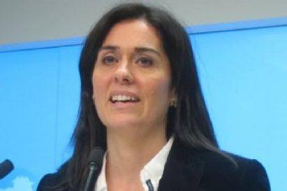 Paula Prado, investigada por supuesto fraude y tráfico de influencias