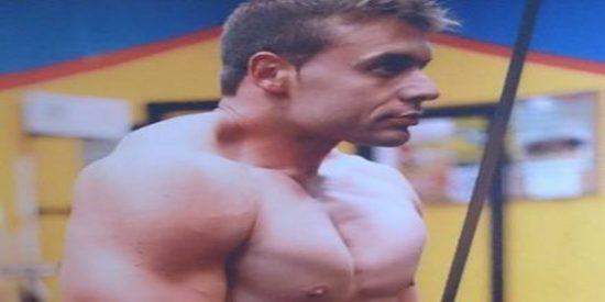 ¡Ojo al inquietante dato! El pederasta de Ciudad Lineal nunca figuró como agresor sexual en las bases de la Policía