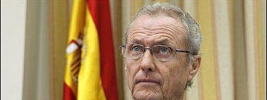 España se blinda ante el Estado Islámico: desplegará en Turquía una batería de misiles y 130 militares