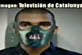 Multazo de 20.000 euros a TV3 por presentar a los jugadores del Real Madrid como hienas feroces