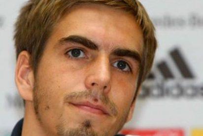 """""""No he notado la ausencia de Kroos"""""""
