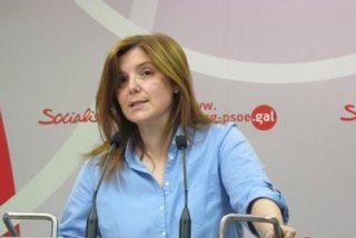 El PSdeG incluye a Pilar Cancela y a Leiceaga entre los posibles candidatos a la alcaldía de Santiago