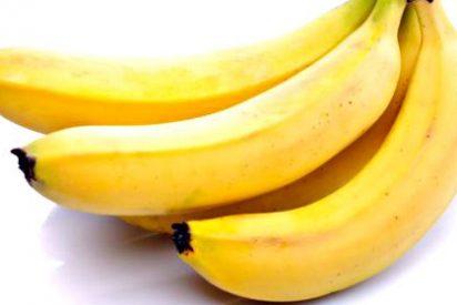 Las 6 frutas y el postre que cortas mal y llevas comiendo de mala manera toda la vida