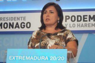 El PP denuncia que el PSOE engaña a los ciudadanos con datos falsos sobre la sanidad