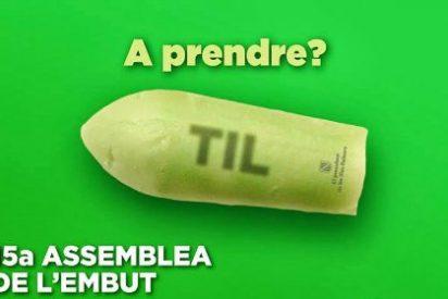 El TSJIB obliga al Govern a morderse la lengua: declara nulo el TIL por no dejar que la UIB abriera la boca