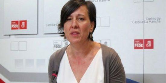 EL PSOE pide a la Junta de Castilla-La Mancha que apueste en serio por Farcama