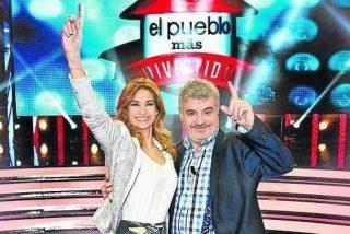 El humorista Millán Salcedo ('Martes y 13') recibe graves amenazas