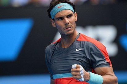 Toni Nadal podría impedir a Rafa disputar los Juegos Olímpicos