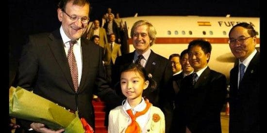 El Gobierno fomentará la formación de profesores de español en China