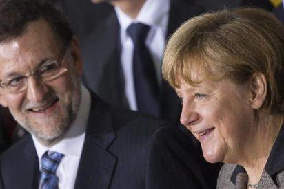 La Razón y ABC insisten en el desastre económico como argumento contra el separatismo catalán