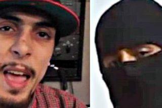 EEUU pagará 10 millones de recompensa a quien de la pista para cazar a los asesinos de los periodistas James Foley y Steven Sotloff