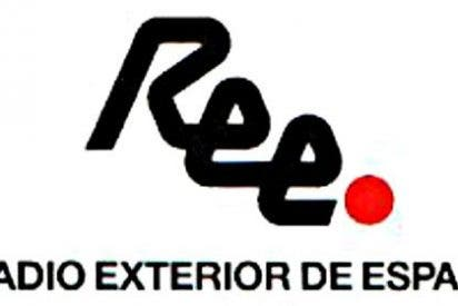 Radio Exterior de España sólo se escuchará por Internet y se quedan en blanco los pescadores