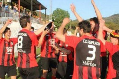 Un equipo andaluz busca portero para este domingo... ¡por Twitter!